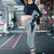 78 gym leggings S4005 (4)
