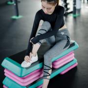 78 gym leggings S4005 (6)