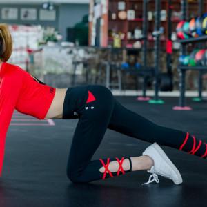 78 yoga leggings S4006 (4)
