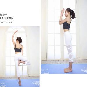 Capri Pants Ladies S4041 (5)