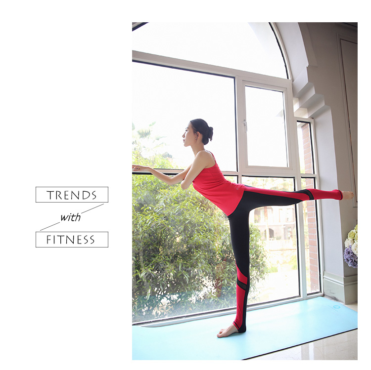active life brand leggings S4037 (2)