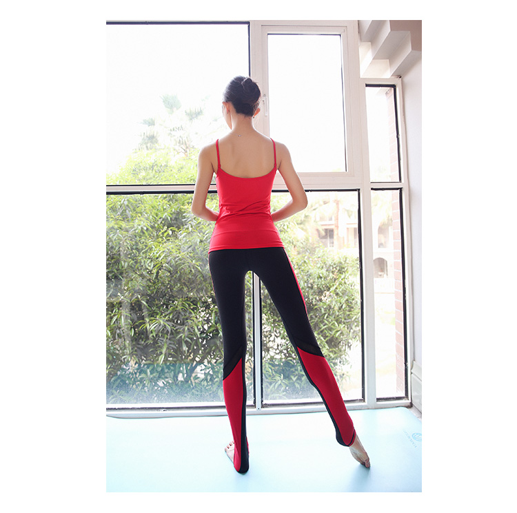 active life brand leggings S4037 (3)