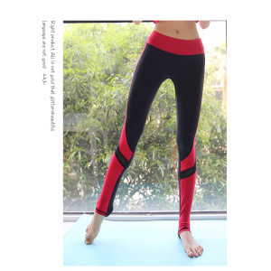 active life brand leggings S4037 (4)