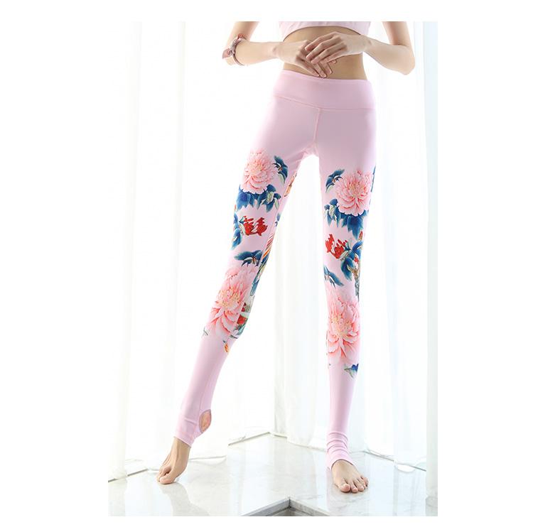 amazon active leggings S4035 (2)