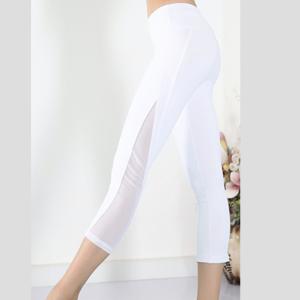capri-exercise-pants