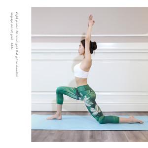 capri pants womens s4025 (1)