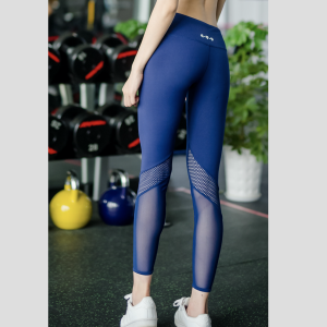 fitness-78-leggings-S4011
