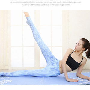 fitness leggings wholesale s4056 (4)