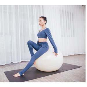 legging fitness original (3)