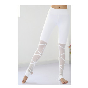 sports experts leggings S4008 (5)