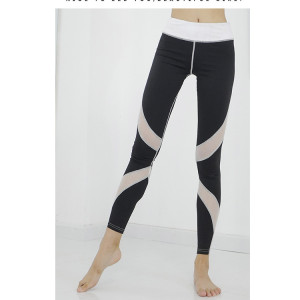 sports leggings australia S4019 (4)