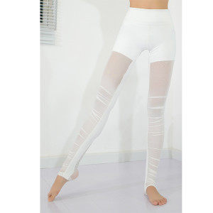 sports leggings full length S4009 (1)