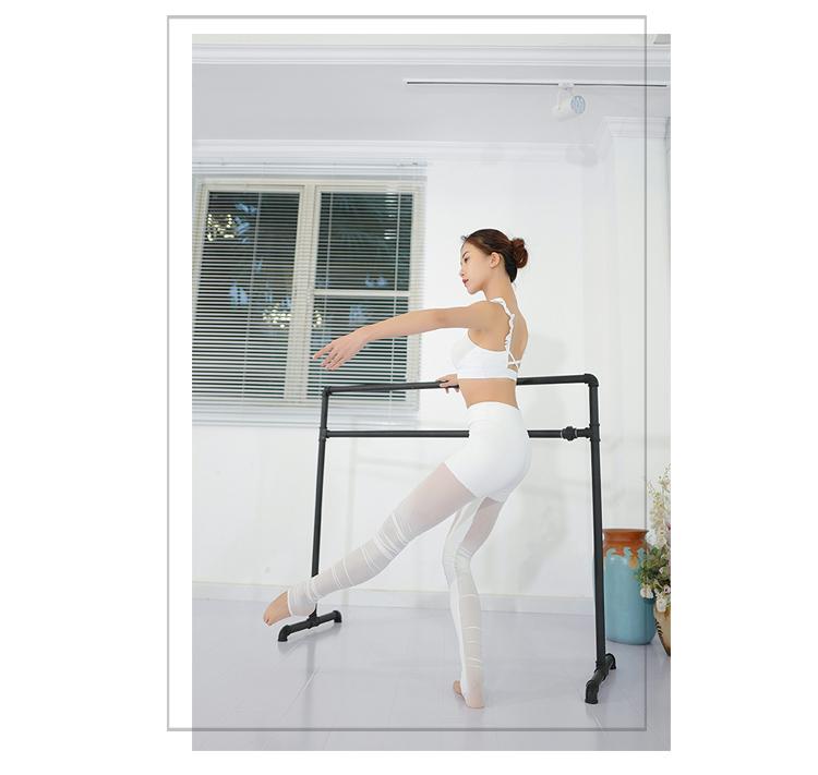 sports leggings full length S4009 (6)