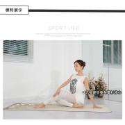 sports leggings full length S4009 (8)