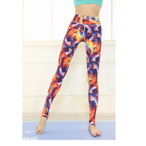 sports leggings yoga S4048 (1)