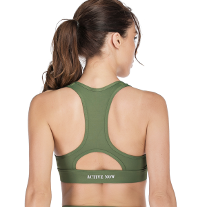 Women's Sports & Athletic Bra