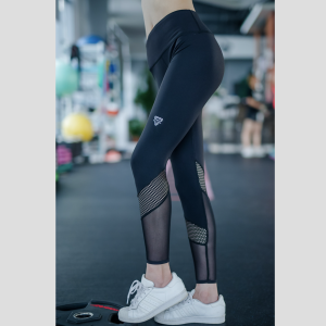 78-Running-Leggings-2017-S4010-4