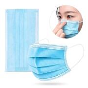 medical level 1 masks2