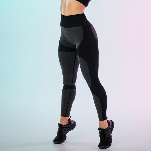 S3015 SEAMLESS TIGHTS